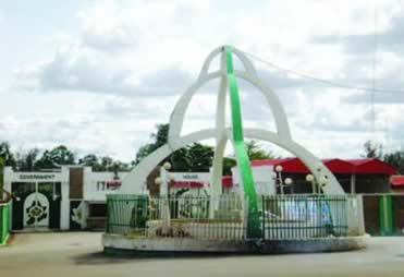 The Ebonyi Government has ordered members of the Judiciary Staff Union of Nigeria (JUSUN) in the state, to immediately suspended their industrial action or be sacked. The News Agency of Nigeria recalls that JUSUN members in the state embarked on the indefinite strike on Aug.13 over non-implementation of the Consolidated Judiciary Salary Structure (CJSS) by […]