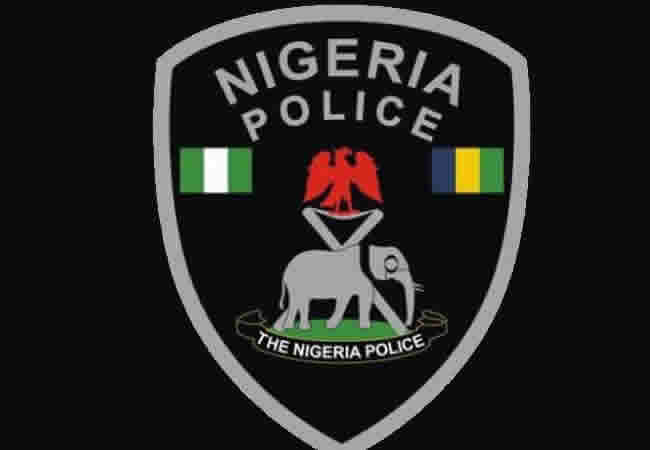 Image result for Woman allegedly kills own baby during delivery in Ebonyi