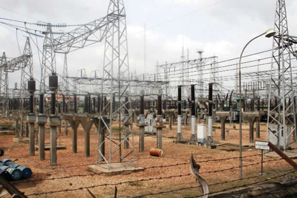 Some angry youths in the late hours of Friday,  shutdown the Afam power station  belonging to the Transmission Company of Nigeria (TCN) resulting to total blackout in Rivers. Mrs Chioma Aninwe, the acting Manager, Corporate Communications, Port Harcourt Electricity Distribution Company (PHED) confirmed the incident to the News Agency of Nigeria in Port Harcourt on […]