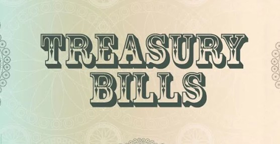 Image result for N33bn OMO bills to mature this week