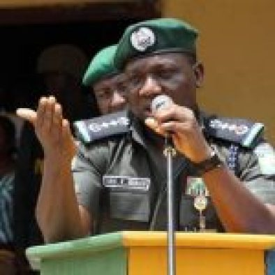 Refusal to honour invitations: Mixed reactions as Senate says IG unfit for public office