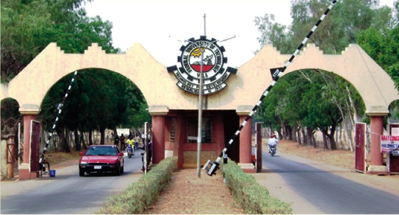 Modibbo Adama University Admits 2,500 Students In 2019 Vc
