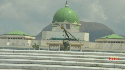 Boko Haram attack plot on National Assembly, VIP locations causes scare