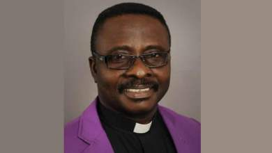 Continued closure of churches no longer justifiable – says CAN