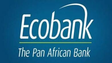 Ecobank-