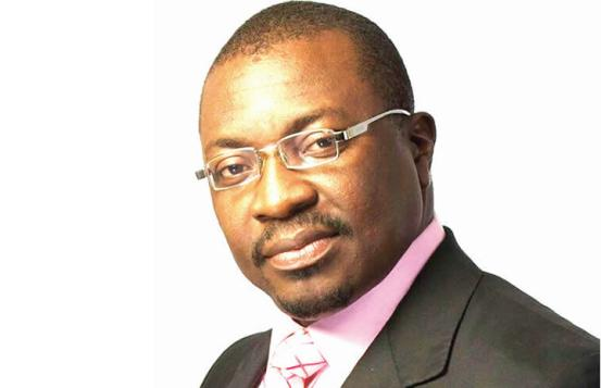 Kindergarten boys now play for Arsenal – Ali Baba – Punch Newspapers