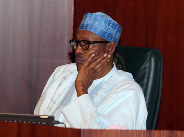 Image result for buhari's pictures