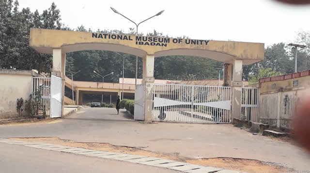 Ibadan National Museum Impacted On Society In 2019 – Curator