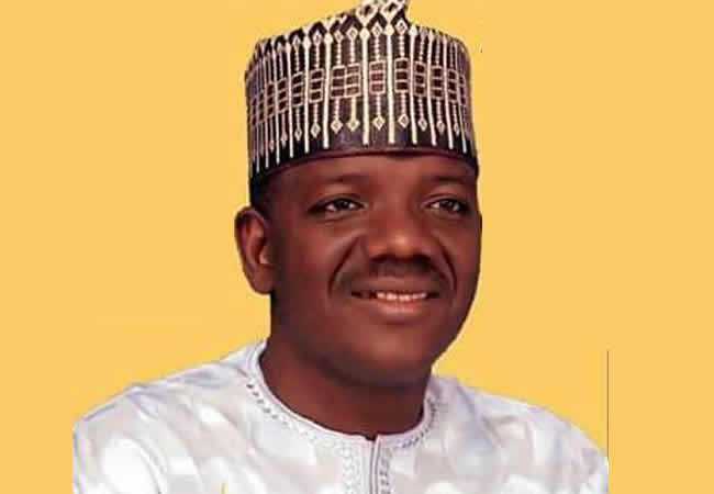 """Gov. Bello Matawalle of Zamfara has called on Muslims to use the Eid-El-Kabir festival to pray against the COVID-19 pandemic afflicting humanity. Matawalle made the call on Friday in a statewide broadcast in commemoration of the Eid-El Kabir. """"This year's Eid-El Kabir is coming at a time when the world is grappling with the threat […]"""