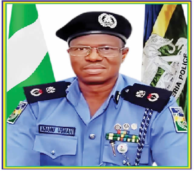 Niger Lg Polls: Police Warn Trouble Makers