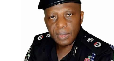 Kogi State Commissioner of Police Hakeem Busari - 5 not 13 students died in Kogi varsity killings- Police