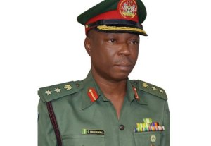DHQ intervenes while union suspends supply of pines and food S'West – Punch Newspapers