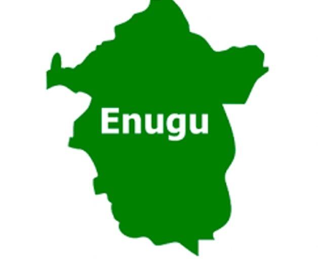 21 People Confirmed dead as school bus, trailer collide in Enugu