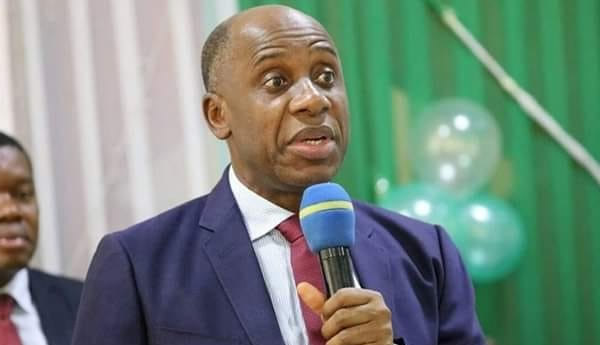 Amaechi Sets Up Committee To Develop Guideline For Disbursement Of $200m Cabotage Fund