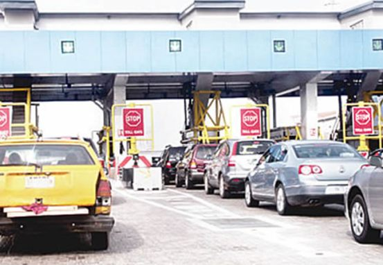 'We pay for the inconvenience', Lekki residents write LCC – Punch Newspapers