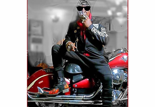 Why I featured my wife on my new album – Charly Boy – Punch Newspapers
