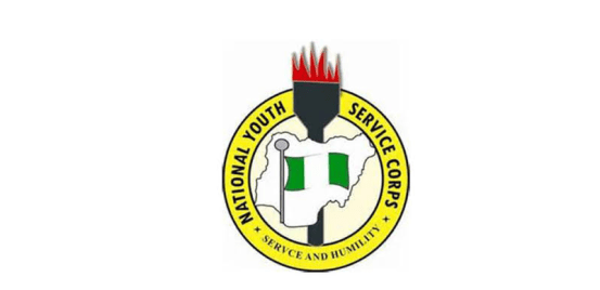 NYSC confirms attack on corps members, exposes abduction – Punch Newspapers