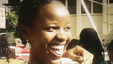 Missing Nurse in Lagos state found in Osun hotel