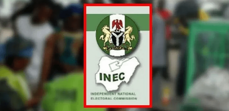 The Independent National Electoral Commission (INEC) has appointed Mr Cyril Omorogbe, as new Resident Electoral Commissioner (REC) for Bayelsa. Mr Winifred Ifougha, INEC Head of Department, Voters Education, said in a statement on Saturday in Yenagoa that Mr OsaretinImahiyereobo was also appointed as Administrative Secretary. Ifougha said that Omorogbe has since resumed duties after conclusion […]