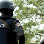 4 Police Officers, three others killed by Osun bank robbers – Police