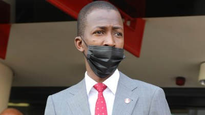 Just: EFCC to demand bankers' asset declaration forms June 1