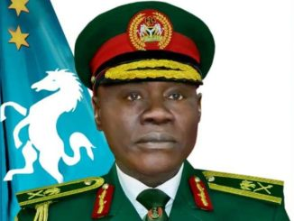 Insecurity: Army laments high rate of injured soldiers, Senate visits military hospital