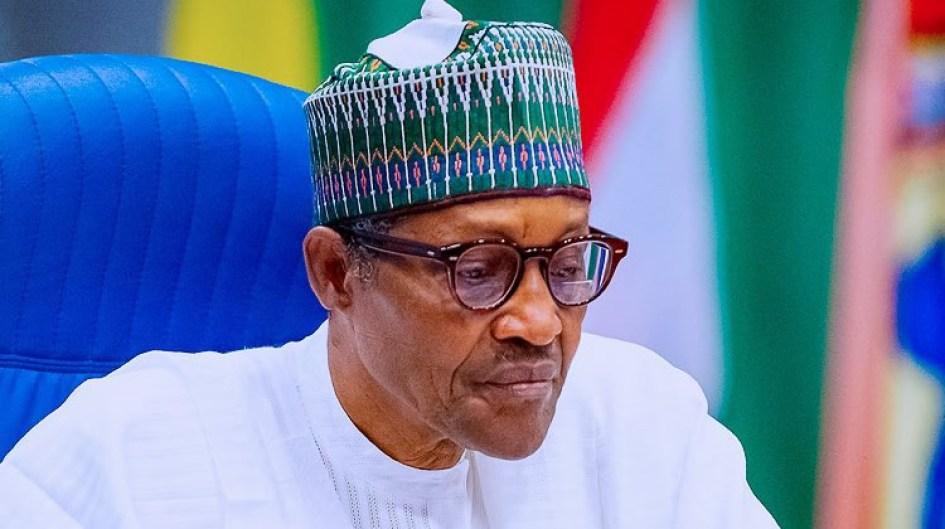 Muhammadu Buhari2
