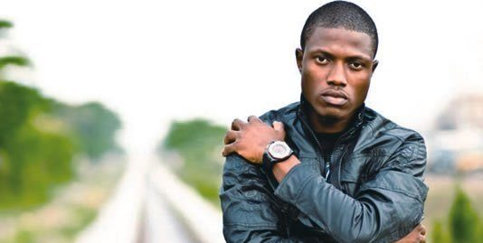 Vector decries bad living conditions of security agents