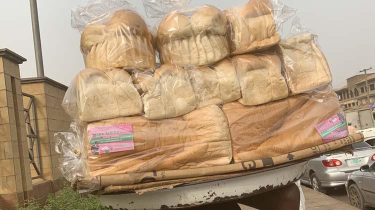 bread hawker