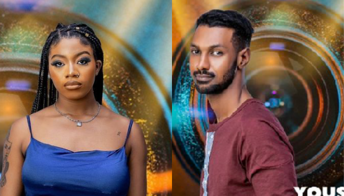 [BREAKING] BBNaija S6: Angel, Yousef, three others nominated for possible eviction 'with condition'