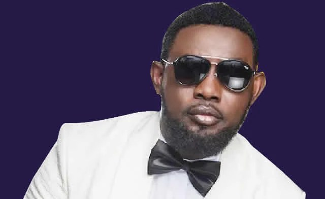 Why I failed at my nightclub business, AY Comedian reveals