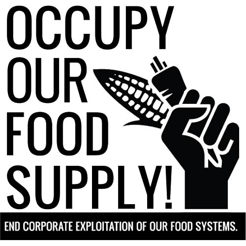 OccupyOurFoodSupply_500x5002