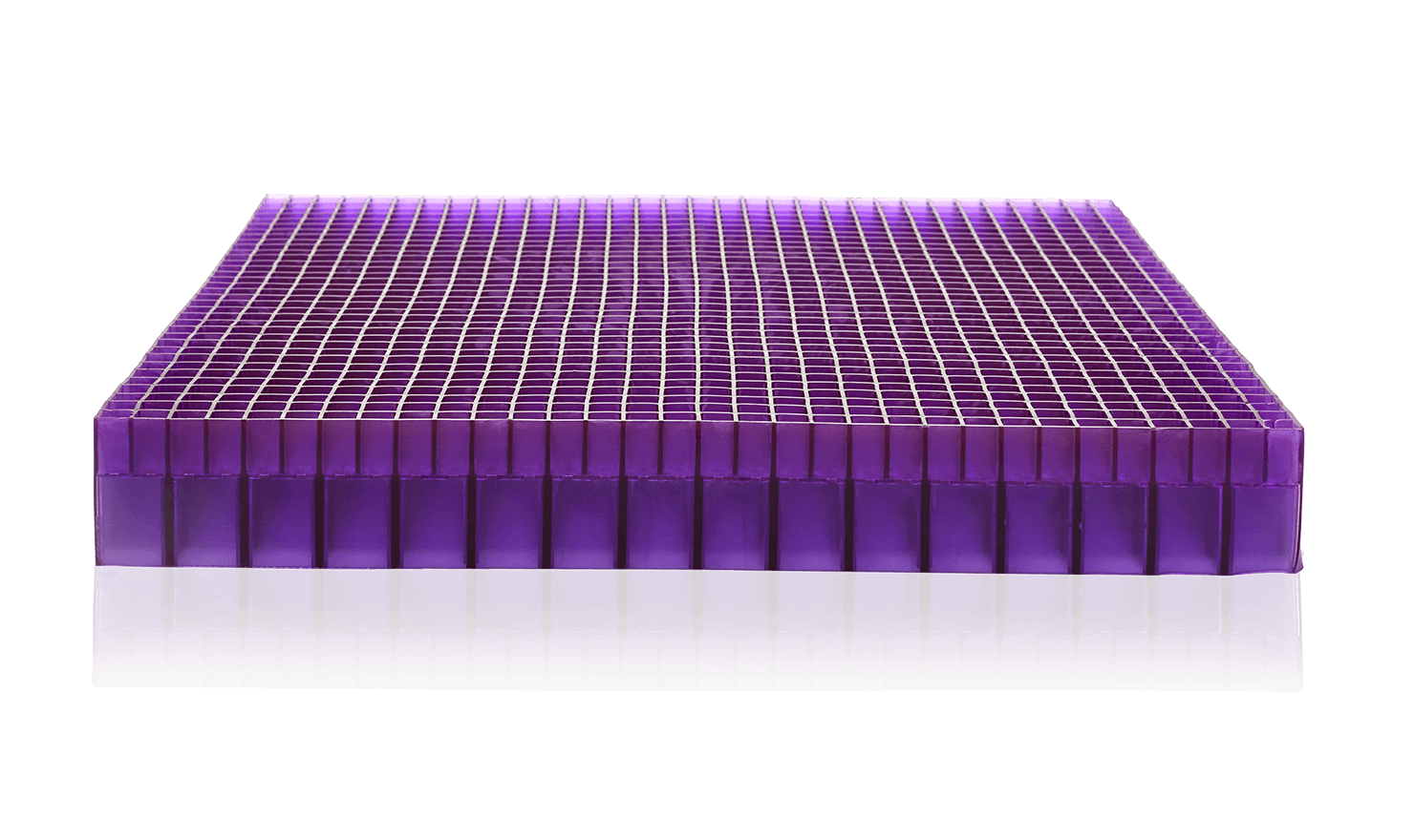 purple mattress military discount purple