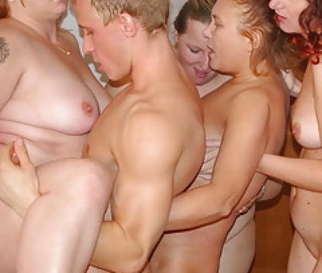 Inexpensive Teen Girl Furry Jacket Femdom Eashed Naked Men