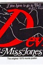 Watch The Devil In Miss Jones Online Watch Full Hd The Devil In Miss Jones 1973 Online For Free Putlockers