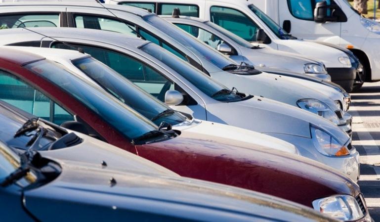 ¿Identificar al conductor en una multa es obligatorio?