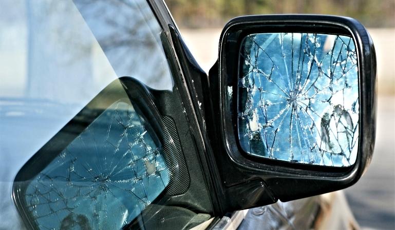 Principales estafas y timos que afectan a los conductores