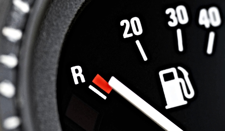Consejos para disminuir el consumo del vehículo