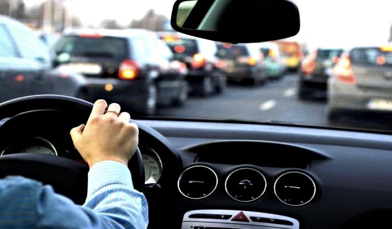 ¿Qué es lo que diferencia a los buenos conductores?