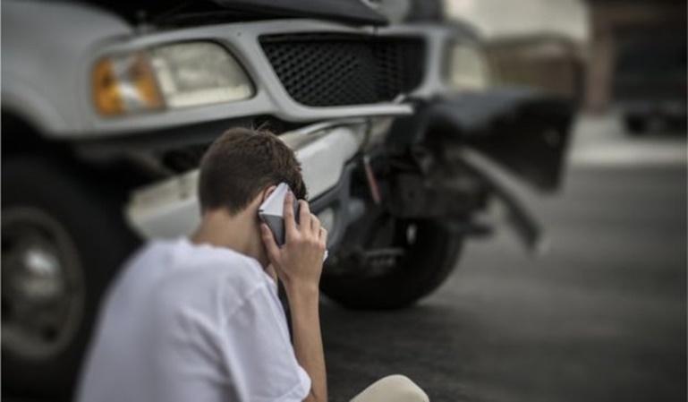 2019, menor cifra de fallecidos en carretera
