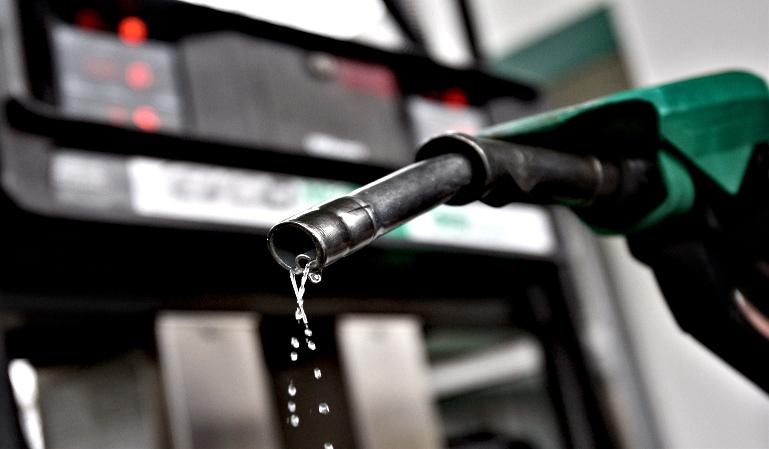Gasoil: ¿Cuántos litros se pueden transportar en camión?