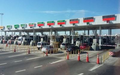 ¿El Gobierno va a cobrar más por las autovías de alta capacidad?