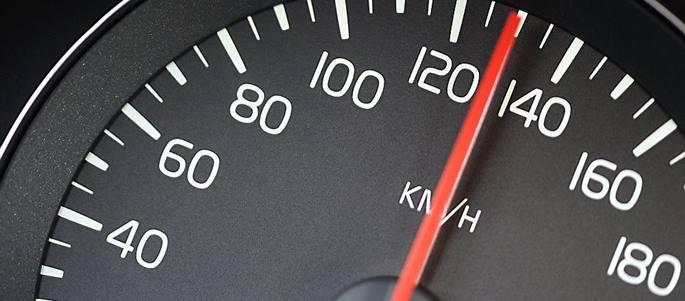 Los 130 km/h vuelven a ser polémicos