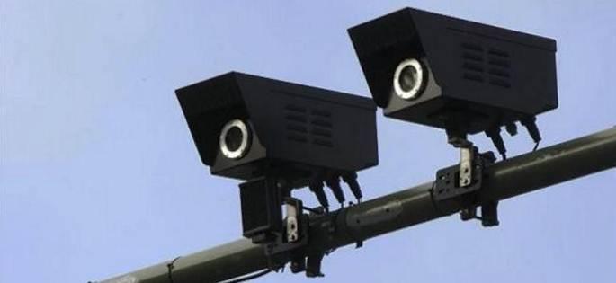 Multas por ITV detectadas a través de sistemas de video-vigilancia