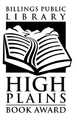 High Plains Book Awards