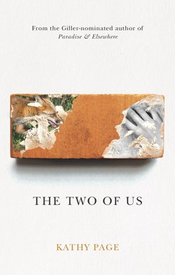 BooksoftheYear_December_TwoOfUs_Cover