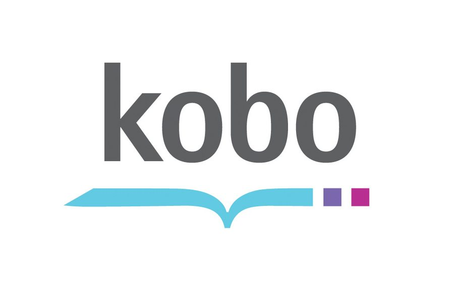 Nailbiters is now available on Kobo