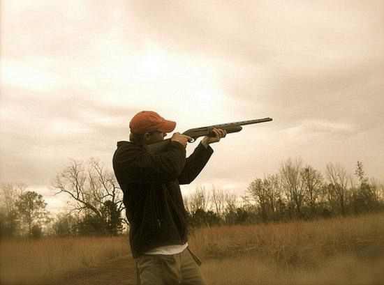 Risultati immagini per cacciatore