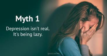「myth depression」の画像検索結果