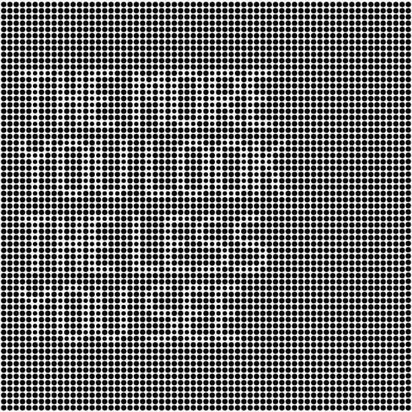 optical illusions # 69